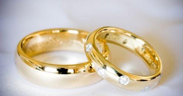 Engagement Rings Orange County Engagement Rings For Women Engagement Cincin Kawin Cincin Emas Cincin