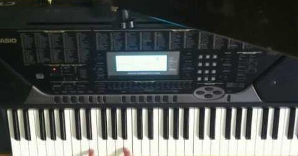 Dawid Podsiadlo Trojkaty I Kwadraty Keyboard Cover Jak Grac Piano Music Instruments Instruments