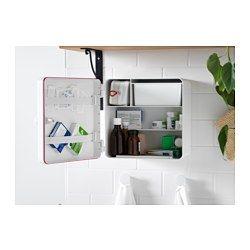 Us Furniture And Home Furnishings Medicine Cabinets Ikea Ikea Kitchen Accessories Ikea Home