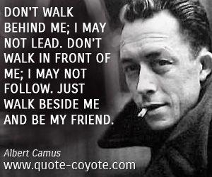 Albert Camus Camus Quotes Albert Camus Quotes Albert Camus