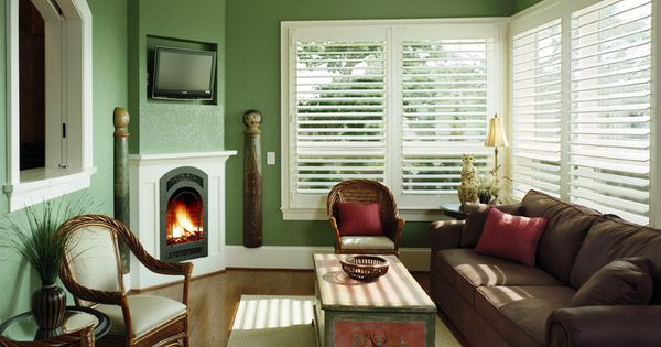 Gather 39 Round Sunroom Ideas Pinterest Sun Fireplaces And
