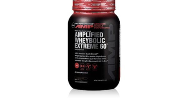 gnc protein powder - Google Search   Supplements I have ...
