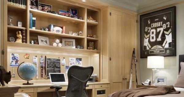 Cullman & Kravis  interior.house  Pinterest