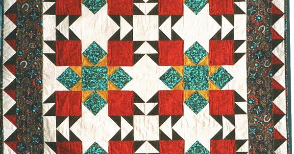 Pin By Miranda Gabrielle On Quilts Native American
