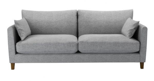 Bespoke Sofas Sofas In Over 100 Fabrics Sofa Com Bespoke Sofas Sofa Modern Monochrome