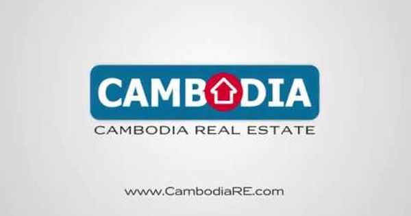 Cambodia Real Estate Sihanoukville Phnom Penh Siem Reap Real Estate Real Estate Agent Estate Agent