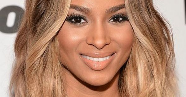 African American Honey Blonde Hairstyles Google Search Hair Pinterest Chinese Hair Lace