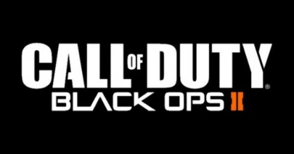 Black Ops 2 Logo Call Of Duty Black Call Of Duty Call Of Duty Black Ops 3