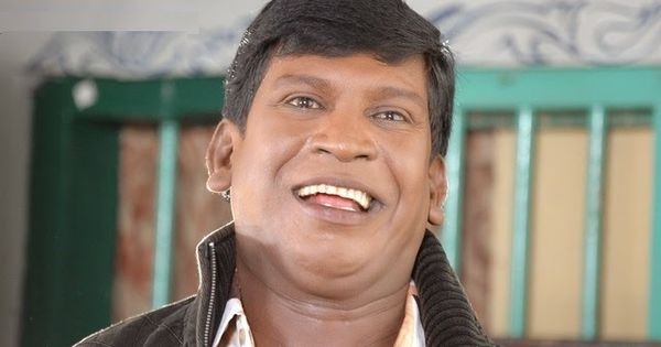 Vadivelu Reaction Kadan Tamil Funny Line | Tamil Comments ... Vadivelu Angry Reaction