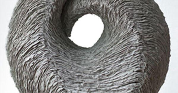 Ceramic sculpture by isabelle leclercq sculpture pinterest keramik f r hemmet och konst - Isabelle leclercq ...