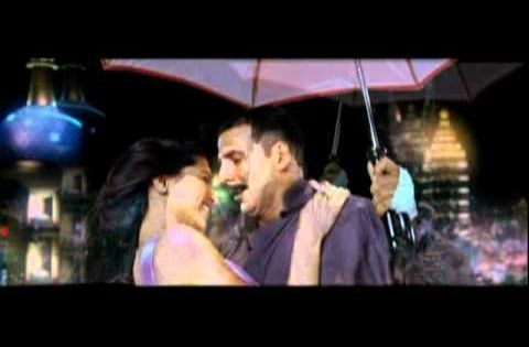 aankhon mein tera hi chehra hd full song video 720p conversion