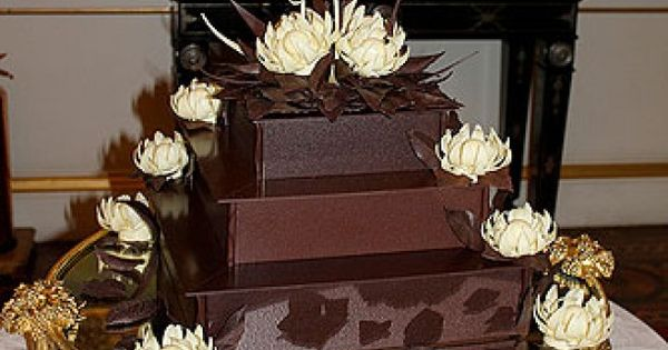 william and kate wedding cake flavors prince williams wedding cake he asked for this 27486