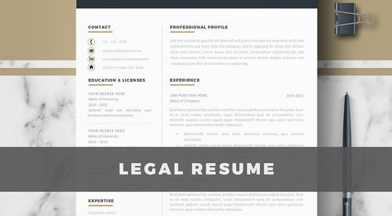 What Font Should A Resume Be Pdf Attorney Resume Template Legal Resume Lawyer Resume Cv  Jobs  Hobbies And Interests On Resume with Resume Format Pdf Word Attorney Resume Template Legal Resume Lawyer Resume Cv  Jobs  Pinterest  Cv  Template Professional Resume And Resume Resume For Substitute Teacher Excel
