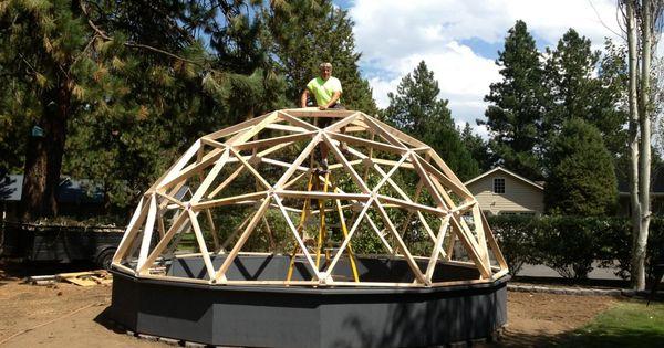 House Wiring Ideas