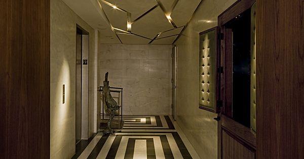 20 google search for Design hotel nox