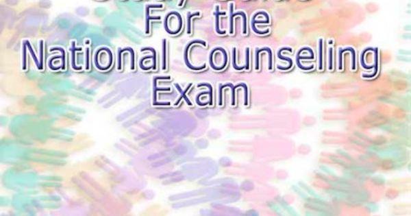 Aamft licensure exam study guide