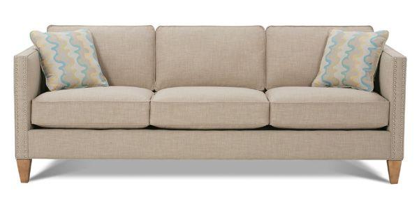 Rowe Collections Sleep Sofa Addison Sofa Furniture Sleep Sofa Furniture Upholstery