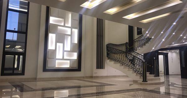 قصر للبيع حي ملقا العجلان المساحة 1500 متر Http Aqarboursa Com Showthread Php 105458 D9 82 D8 B5 D8 B1 D9 84 D9 84 D8 A8 D9 8a D8 B9 Home Decor Decor Home