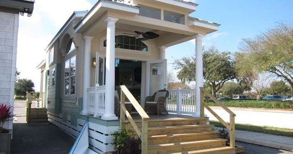 770f381e11b3609fac0053ec95a5294d Palm Harbor Homes Prices on modular homes prices, prefab homes prices, a frame home prices, boca raton home prices, log home prices, clayton mobile homes prices, california home prices, los angeles home prices, new home plans with prices, manufactured home prices, salt lake city home prices, san antonio home prices, monolithic dome home prices, new mobile home prices, breckenridge park model prices, small house cabin prices, double wide mobile homes prices, detroit home prices, hawaii home prices,