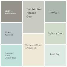 Image Result For Whole House Paint Scheme Beach Theme Interior House Colors Room Paint Colors Paint Colors For Living Room
