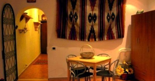 Roma Italia Casa Vacanza 1 Letto 1 Bagno Cucina In Colosseo Migliaia Di Foto E Opinioni Dei Clienti Imparziali Rome Apartment For Rent By Owner Apartment