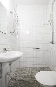 Image Result For Compact European Shower And Laundry Bathroom