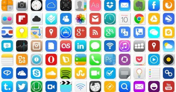 10 aplicații pentru dating, în caz că te-ai plictisit de Tinder
