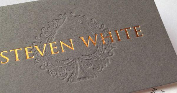 Gold foil and textured print | Textured Print | Pinterest ...