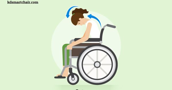 Yoga for wheelchair users 8 poses sillas de ruedas for Sillas para viejitos