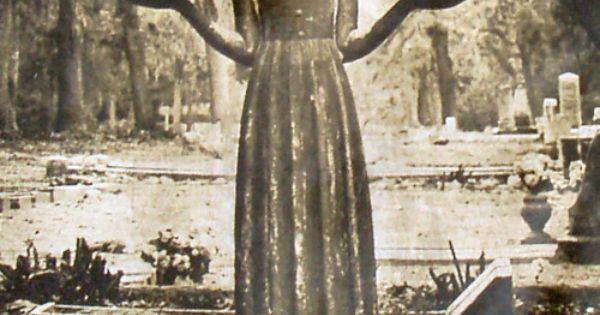 Bonaventure Cemetery Savannah Ga Places To Go And