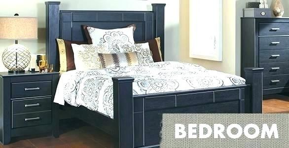 Big Lots Furniture Bedroom Sets In 2020 Luxury Bedroom Sets