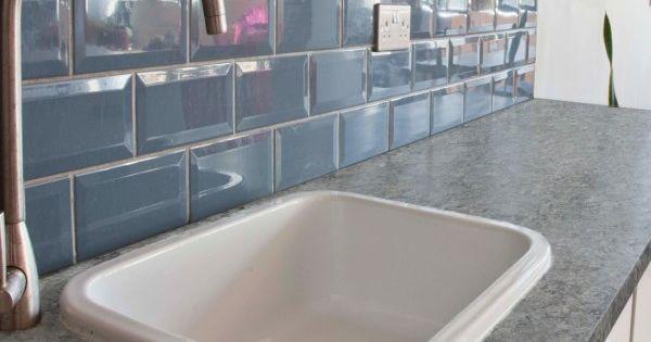 Slate Small Project Kit - Giani Countertop Paint Diy countertops ...