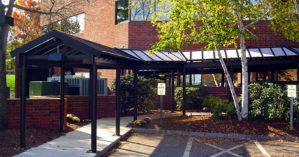 morgan awning entrance canopies pinterest canopy