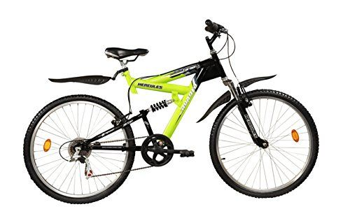Buy Hercules Roadeo Turner Vx 6 Speed Bicycle Online At Low Prices In India Amazon In Bicycle Prices Speed Bicycle Buy Bicycle