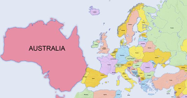australia eurovision 2014 man or woman
