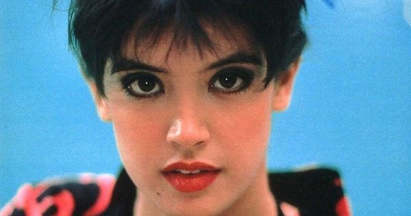 Phoebe Cates Cinematic Pinterest Discover Best Ideas