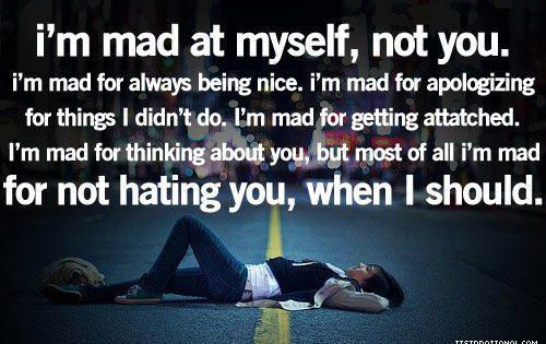 Swag Quotes for Girls and Boys. swag swagg teens teen ...