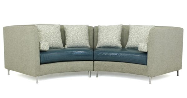 Furniture Custom Seating Custom Sofas and Couches.aspx