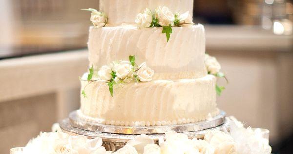 Wedding Cake Sacramento Wedding At Sacramento Grand Ballroom Read More Flower And Cakes