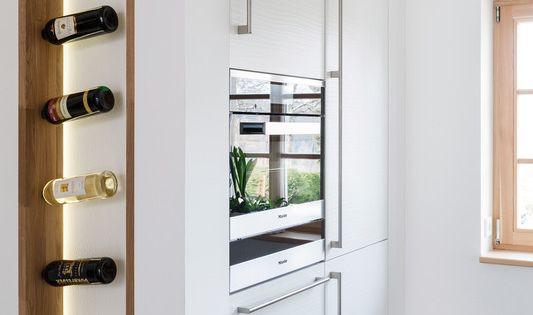 deutschlands sch nste k che k chen marken einbauk chen der leicht k chen ag haus. Black Bedroom Furniture Sets. Home Design Ideas