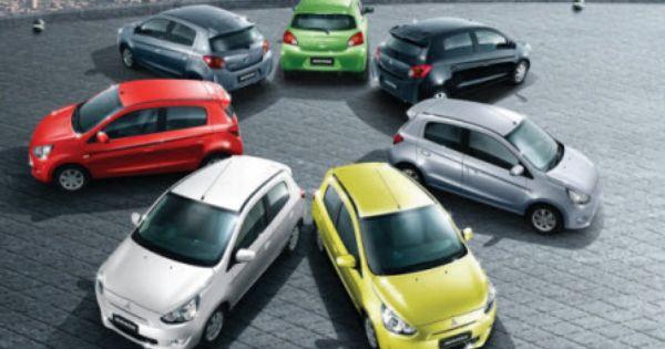 Pilih Mobil Warna Apa Ya Mobil Mobil Baru Mobil Bekas
