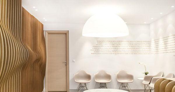 Architekten, Büroräume and Büros on Pinterest