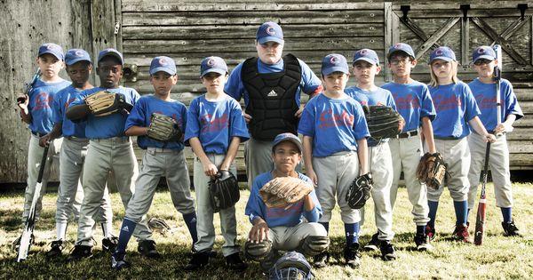 sunrise youth baseball memorial day tournament