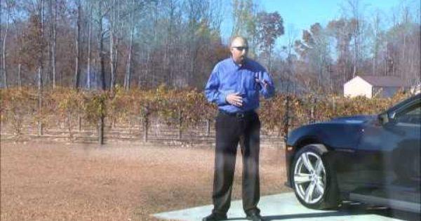Cars For Sale Waynesboro Pa Craigslist