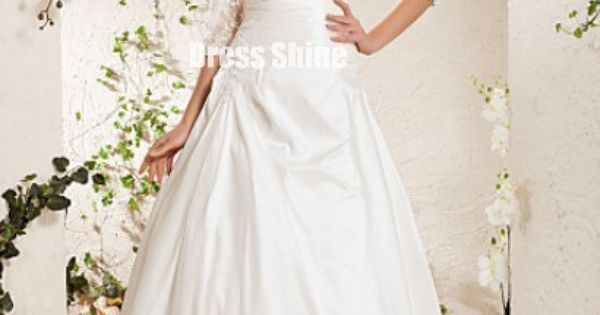 data images free wedding gown catalogs dresses catalog color simple sweetheart chaple