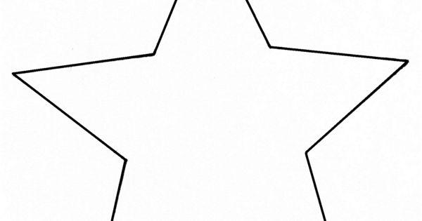 Mobile Selber Basteln Kreative Bastelideen Fur Ein Tolles Babymobile Sterne Basteln Vorlage Selber Basteln Kreative Bastelideen