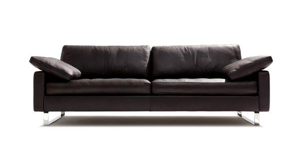 cor conseta sofa inspiration moodboard k pinterest. Black Bedroom Furniture Sets. Home Design Ideas