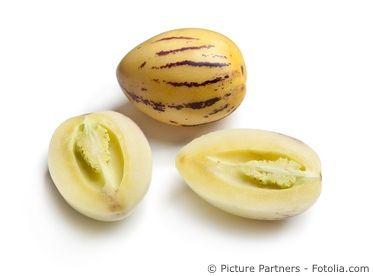 Pin By Elkie On Pflegetipps Fur Pflanzen Food Fruit Breakfast