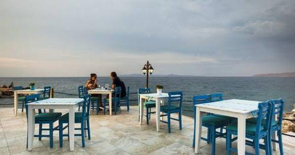 Uzum Iskelesi Butik Otel Mordogan Located In Mordogan In The Aegean Region Region 45 Km From Izmir Uzum Iskelesi Butik Otel Featu Hotel Terrace Booking Hotel