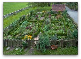 Free Garden Layout Designs Garden Layout Colonial Garden Vegetable Garden Planner